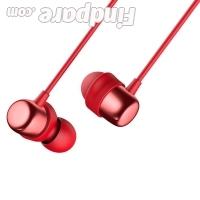 Havit i39 wireless earphones photo 6