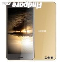 Bluboo D2 Pro smartphone photo 3