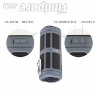 Venstar S400 portable speaker photo 8