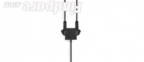 BeoPlay H5 wireless earphones photo 3