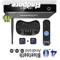GooBang Doo XB-III 2GB 16GB TV box photo 10