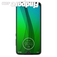 Motorola Moto G7 Plus XT1965-2 Global smartphone photo 10