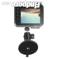Philips CVR208 Dash cam photo 9