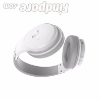 Bingle FB110 wireless headphones photo 6