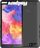 Itel A52 Lite smartphone photo 2