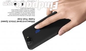 Bluboo D6 smartphone photo 9