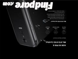 AGM A9 64GB smartphone photo 4