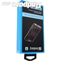 Sandberg 6000mAh 420-37 power bank photo 2