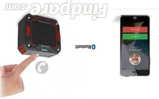 Sencor SSS 1050 portable speaker photo 5