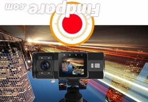 Vantrue N2 Pro Dash cam photo 7