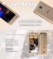 Walton Primo E9 Exclusive smartphone photo 5