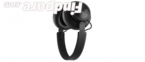 Beoplay H4 wireless headphones photo 9