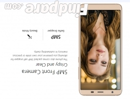 Ulefone S1 Pro smartphone photo 9