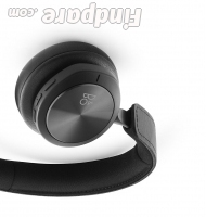 BeoPlay H8i wireless headphones photo 3