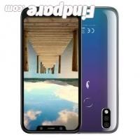 ILA X1 smartphone photo 2