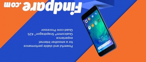 Xiaomi Redmi Go Global 8GB smartphone photo 7