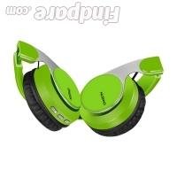 NUBWO S8 wireless headphones photo 7