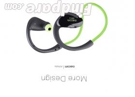 DACOM G05 wireless earphones photo 6