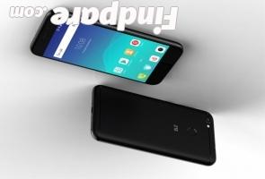 ZTE Blade A622 smartphone photo 5