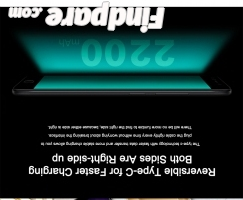 Xgody M78 Pro smartphone photo 4