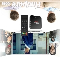 Docooler V88 Plus 2GB 16GB TV box photo 7