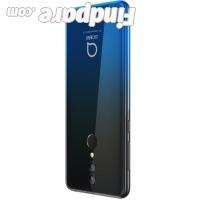 Alcatel 3 (2019) 3GB 32GB GLOBAL smartphone photo 10