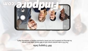 Cubot R19 smartphone photo 9