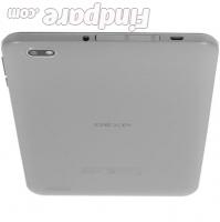 DEXP Ursus S380 tablet photo 7
