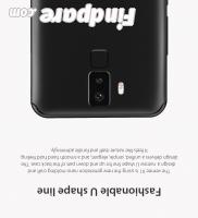 Vernee X1 6GB-64GB smartphone photo 6