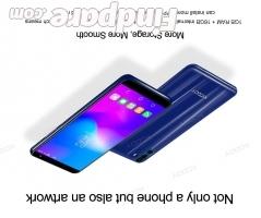 Xgody Y28 smartphone photo 6