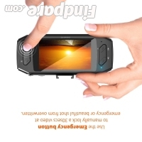 Vantrue R2 Dash cam photo 7