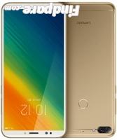 Lenovo K5 Note (2018) 4GB 64GB smartphone photo 10