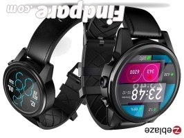 Zeblaze THOR 4 PRO smart watch photo 6