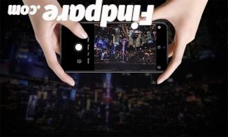 UMiDIGI S3 Pro smartphone photo 10