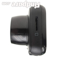 PAPAGO GOSAFE 228 Dash cam photo 4