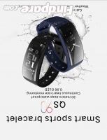 LEMFO QS90 Sport smart band photo 1