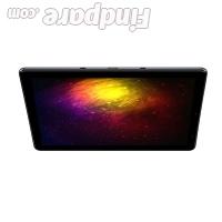 Chuwi Hi9 Plus 4GB 128GB tablet photo 14