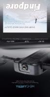 JJRC H62 drone photo 4