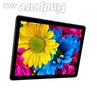 Chuwi Hi9 Plus 4GB 128GB tablet photo 15