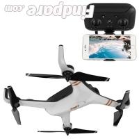JJRC X7 drone photo 18