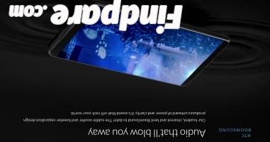 HTC U12+ Plus smartphone photo 8