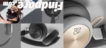 Beoplay H4 wireless headphones photo 11