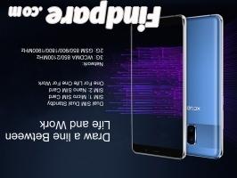 Xgody Y27 smartphone photo 10