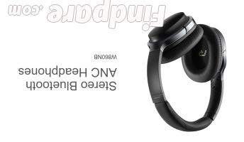 Edifier W860NB wireless headphones photo 1