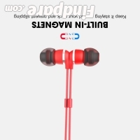 DACOM L06 wireless earphones photo 1