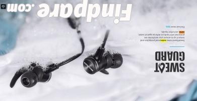 Anker Soundcore Spirit wireless earphones photo 1