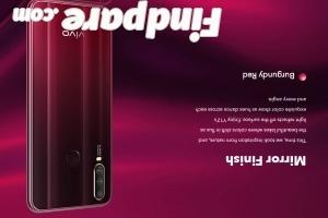 Vivo Y12 3GB 64GB smartphone photo 3