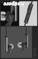 Syllable D300L wireless earphones photo 5