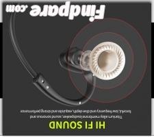 ZEALOT H6 wireless earphones photo 8
