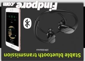 ZEALOT H6 wireless earphones photo 10